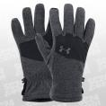 Survivor ColdGear Infrared Fleece Glove