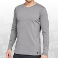 ColdGear Fitted Crew LS