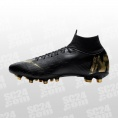 Mercurial Superfly VI Pro AG-Pro