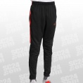 Dry Academy 19 Pant Junior