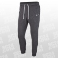 Team Club 19 Fleece Pant