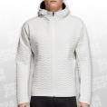 Z.N.E. Winter Run Jacket
