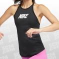 Training Sport Destroy Elastika GRX Top Women