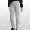 New Hyper Femme Legging GFX Tight Women