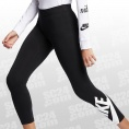 Sportswear Leg-A-See Leggings Women