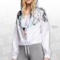 Sportswear Windrunner Femme Crop Jacket Women