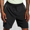 Flex Swift Short
