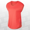 City Sleek Top Women