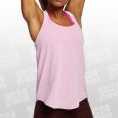 Dri-Fit Training Tank Women
