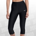 Speed Capri Tight Women