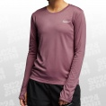 Miler LS Top Women