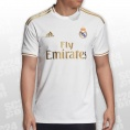 Real Madrid Home Jersey 2019/2020
