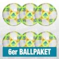 Conext19 Top Training 6er Ballpaket