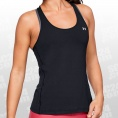 HeatGear Armour Racer Tank Women