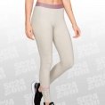 Big Logo Favorite Legging Women