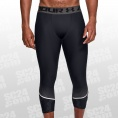 HeatGear Compression 3/4 Leggings Tight