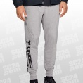 Sportstyle Cotton Jogger