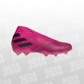 Nemeziz 19+ FG Junior