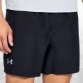 Speed Stride Woven Short