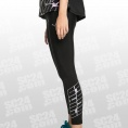 Aire 7/8 Leggings Tight Women