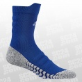 Alphaskin Traxion Lightweight Cushion Crew Socks