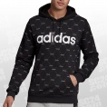 Linear Graphic Core Fav Hoody