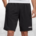 Essentials Plain Short FT