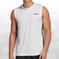 Design2Move Sleeveless 3S Tee
