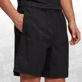 Design2Move Climacool Woven Short
