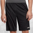 Design2Move Climacool 3S Woven Short