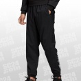 Essentials Linear Stanford Pant