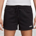 Essentials Plain Short Women