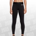 Essentials 3S Tight Women