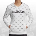 Linear Graphic Core Fav Hoody Women