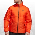 BSC 3-Stripes Insulated Jacket