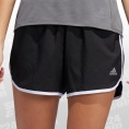 Marathon 20 Shorts Women