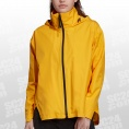 Urban Climaproof Jacket Women
