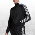 ID 3-Stripes Snap Tracktop Women