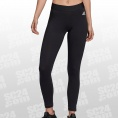 Must Haves 3 Stripes Tight Women