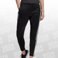 ID 3 Stripes Snap Pant Women