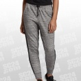 Must Haves Heathered Pant Women