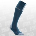 Run Compression Socks 3.0