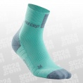 Compression Short Socks 3.0 Women