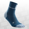 Compression Short Socks 3.0