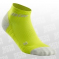 Compression Low Cut Socks 3.0