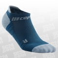 Compression No Show Socks 3.0 Women