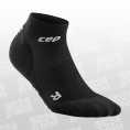 Dynamic+ Ultralight Compression LowCut Socks Women