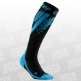 Nighttech Compression Socks Women