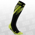 Nighttech Compression Socks