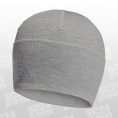 Climalite Fitted Beanie